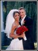 Karen & Vinny